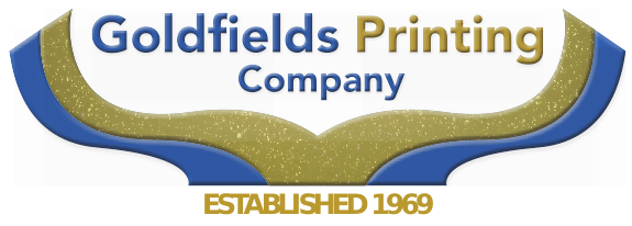 Goldfields Printing Co Pty Ltd